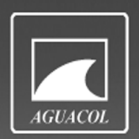 pmkt-consulting-colombia-aguacol-1-1.png