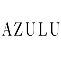 pmkt-consulting-colombia-azulu-1-1.png