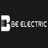 pmkt-consulting-colombia-be-electric-1-1.png