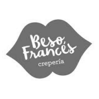 pmkt-consulting-colombia-beso-frances-1-1.png