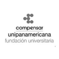 pmkt-consulting-colombia-compensar-1-1.png