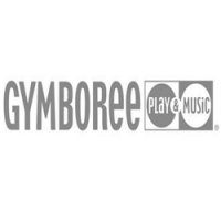 pmkt-consulting-colombia-gymboree-1-1.png