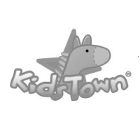 pmkt-consulting-colombia-kids-town-1-1.png