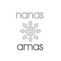 pmkt-consulting-colombia-nanas-1.jpg