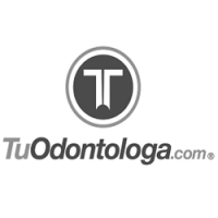 pmkt-consulting-colombia-odontologa-1-1.png