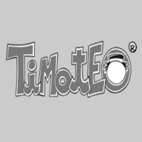 pmkt-consulting-colombia-timoteo-1-1.png