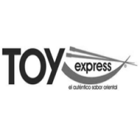 pmkt-consulting-colombia-toy-express-1-1.png